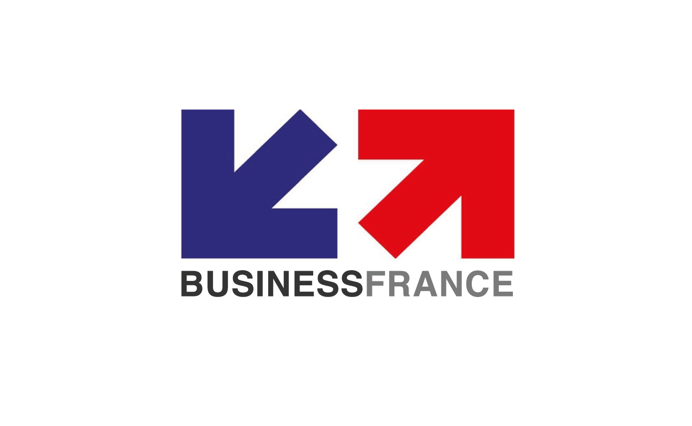 Logo presse RETOUR SUR LA PRESENCE EXCEPTIONNELLES DE BUSINESS FRANCE A LA NRF2019 DE NEW YORK – business France