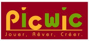 logo-picwic