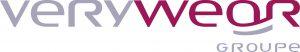 logo-verywear