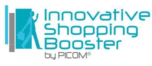 innovative-shopping-booster-logo