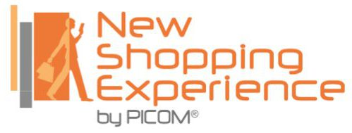 new-shopping-experience-logo