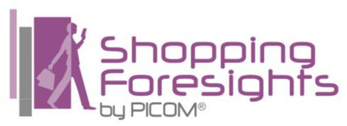 shopping-foresights-logo