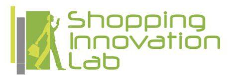 silab-logo