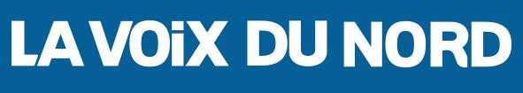 Logo presse «le SILAB, un équipement unique en Europe pour accélérer l'innovation dans le commerce» – LA VOIX DU NORD