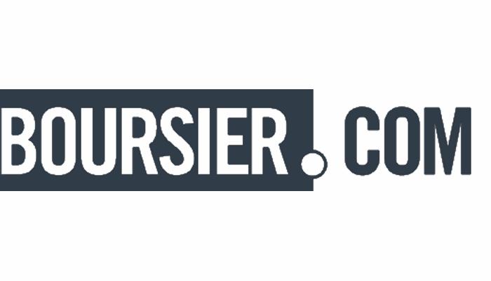 Logo presse Visiativ prend une participation minoritaire au capital du silab – boursier.com