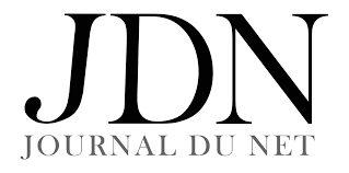 Logo presse «Conext 2015 : Quand la grande distribution présente ses prototypes» – JDN
