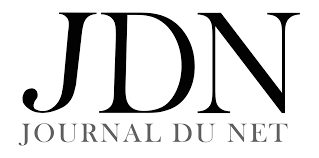 Logo presse L'innovation peut-elle booster la distribution de mode ? – journal du net