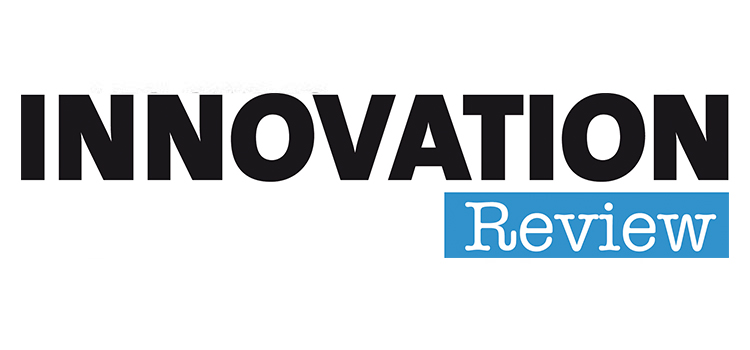Logo_INNOVATION-REVIEW