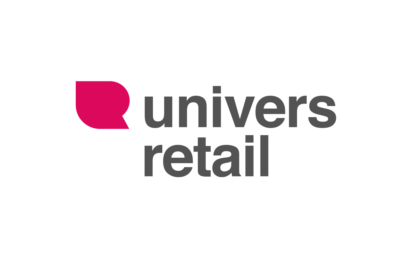 Logo presse #NewShoppingExperience : Univers Retail teste les innovations shopping pour anticiper le commerce de demain ! – Univers retail