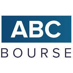 Logo presse Visiativ: entrée au capital du SILab – ABC Bourse