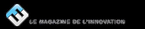Logo presse Eram arrive à pas de loup sur le modèle de la marketplace pour les créateurs – frenchweb.fr