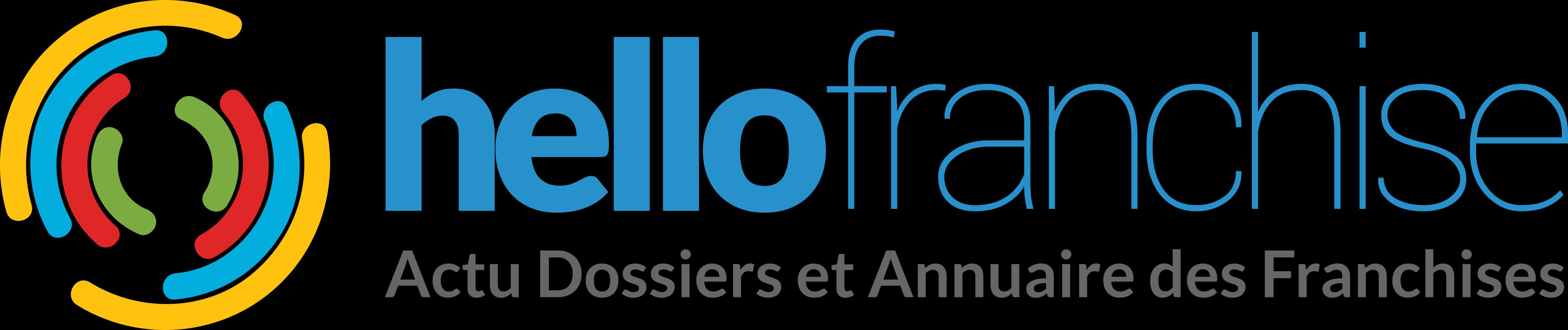 Logo presse Gémo sélectionné à la « New Shopping Expérience by Picom » – hello-franchise