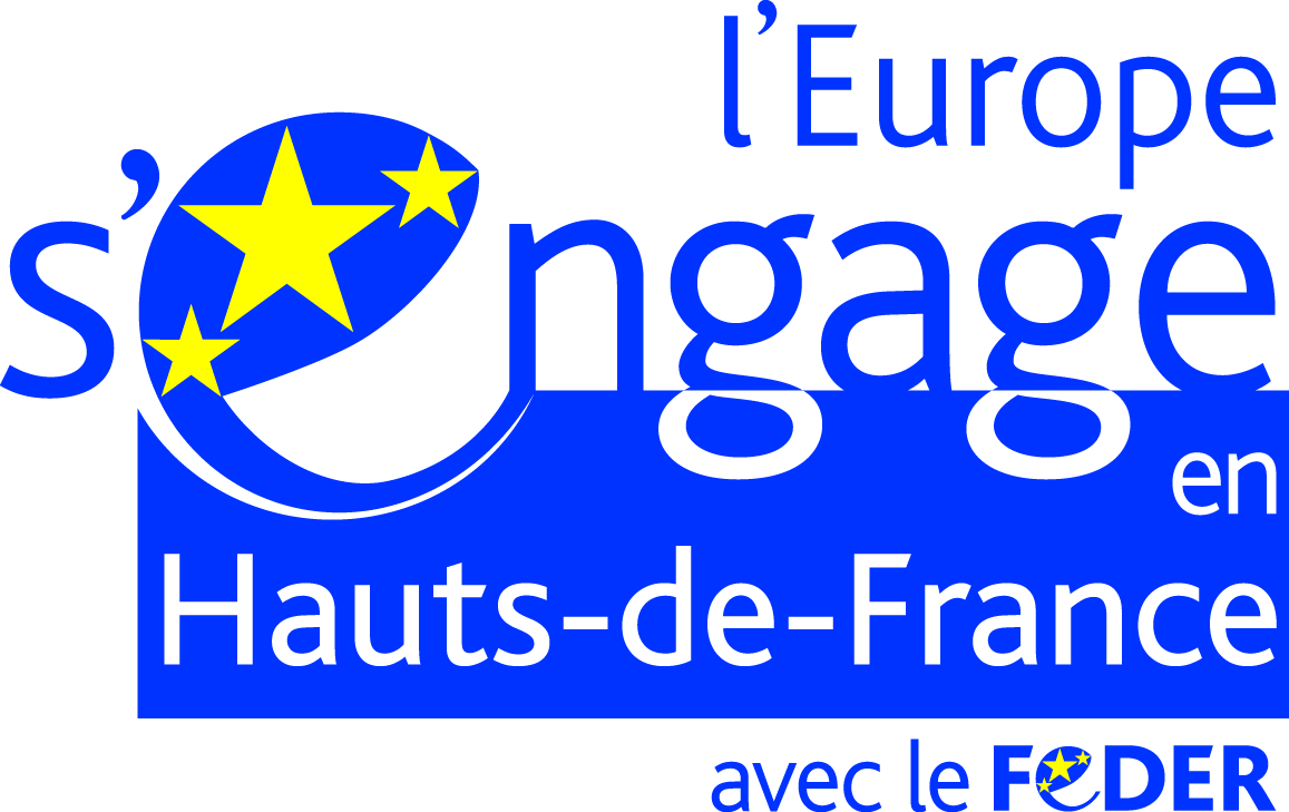 l_europe_s_engage_avec_le_feder_vecto
