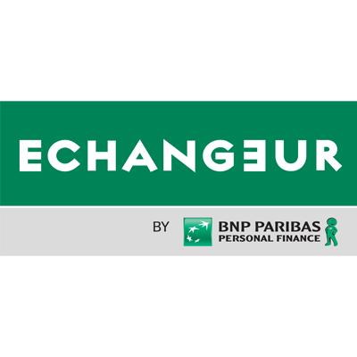 Logo presse La dématérialisation de la file d'attente – Keyneosoft – echangeur.fr