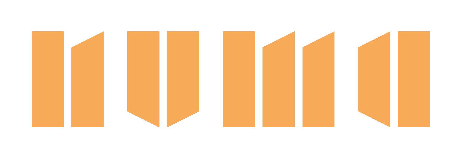 Logo presse Retailer 2.0 : quelle expérience client pour demain ? – numa