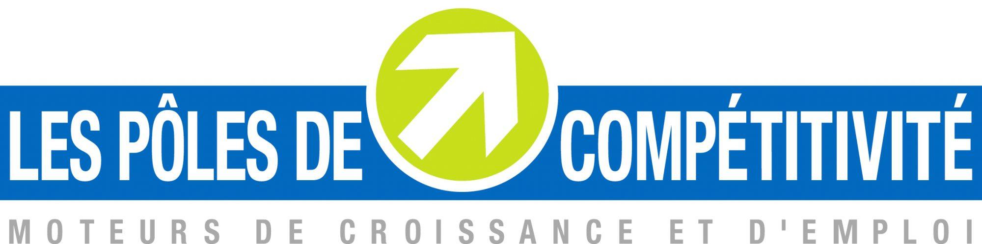 logo_poledecompetitivite