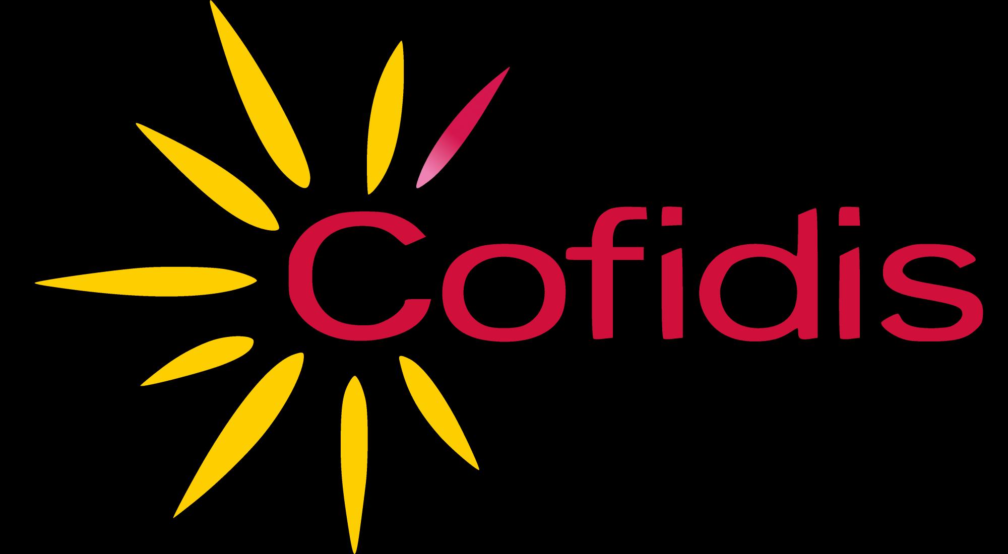 Cofidis_logo