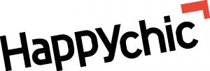 happychic-logo