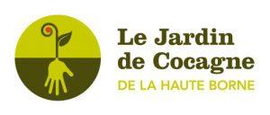 logo_jardin_de_cocagne_petit_def