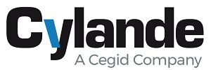 Logo_CylandeACegidCompany_1217 JPG - medium (300px)