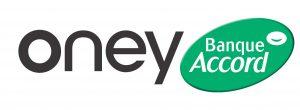 logo_Oney_Banque_Accord_RGB_03