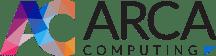 Logo presse LE PICOM AU SERVICE DU COMMERCE DU FUTUR – ARCA COMPUTING