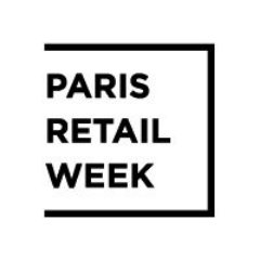 Logo presse Paris Retail Week: #CustomerExperience – dive into Smart Phygital and enjoy new experiences! – Paris retail week