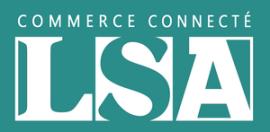Logo presse [NRF 2020] Voici les 22 start-ups qui représenteront la French Retail Tech – LSA