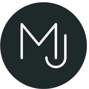 Logo presse Toutes les innovations du smart commerce – Retour sur le salon Conext – MO&JO