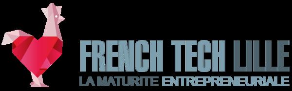 Logo presse Paris&Co Incubateurs –  Retail & Services – L'expérience Client Omnicanale  Paris&Co Incubateurs  –  métropole French Tech de Lille