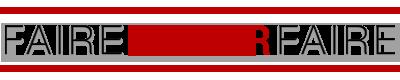 Logo presse A quoi ressemblera le supermarché de demain intégrant l'alterconsommation – Faire s@voir Faire
