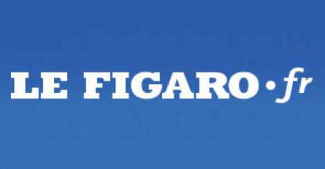 Logo presse POLE DE COMPÉTITIVITÉ : POURQUOI L'ÉCRÉMAGE N'A PAS EU LIEU – LE FIGARO