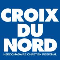 Logo presse Blancheporte lance une appli 3D pour visualiser du linge de maison de chez vous – croix du nord