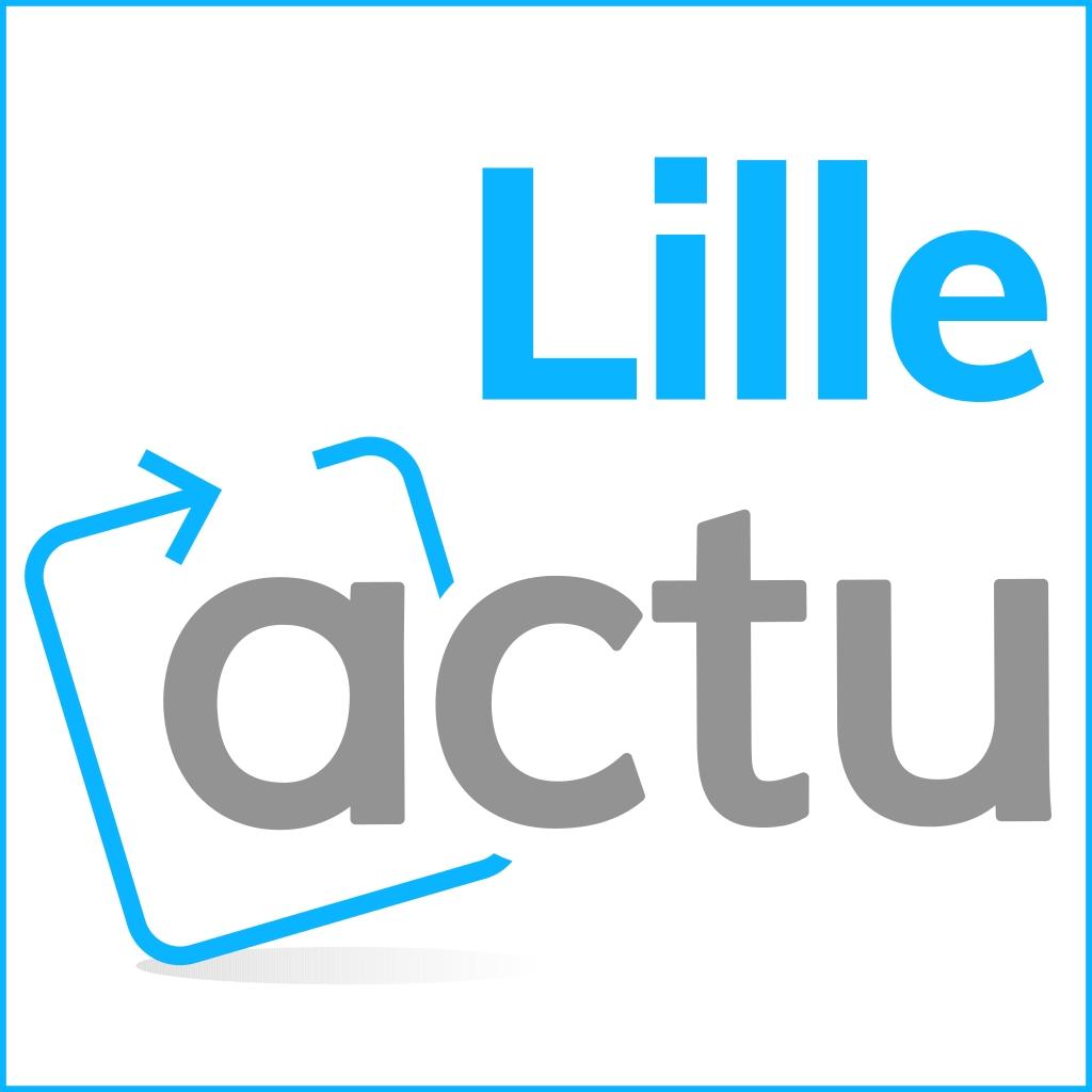 Logo presse Blancheporte lance une appli 3D pour vous permettre de visualiser du linge de maison de chez vous – Actu.fr