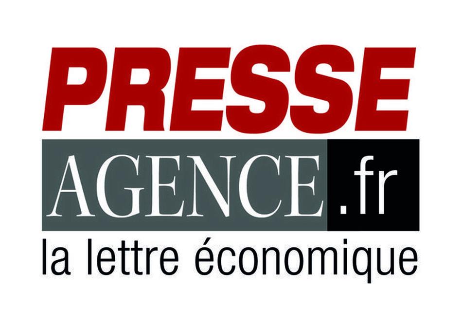 Logo presse PARIS : Cap Digital intègre les activités du pôle PICOM et renforce ses activités commerce et retail – Presse agence.fr