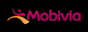 Logo_de_MOBIVIA