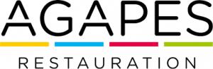 agapes logo 3