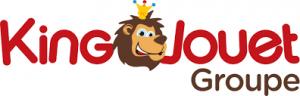 logo kingjouet