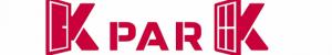 logo kpark