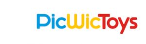 logo picwixtoys