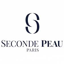 logo seconde peau