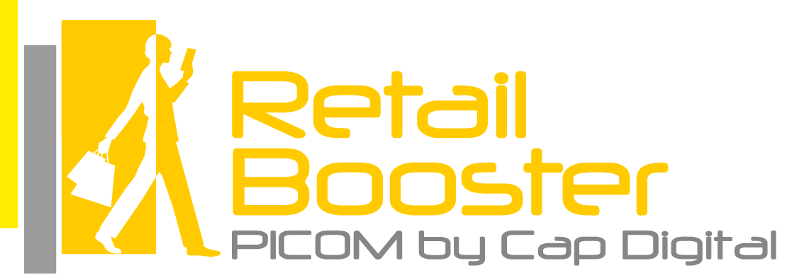 logo_retailboosterbyCap